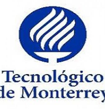 XVI Congreso Latinoamericano de Dinámica de Sistemas