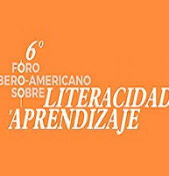 20th European conference y el 6º Foro Iberoamericano sobre Literacidad y aprendizaje.