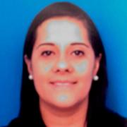 Diana Carolina Contreras Jáuregui