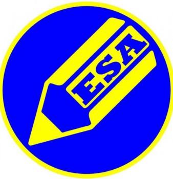 ESA Escuela de Saberes Aplicados