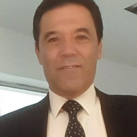 Javier José Niño Ballesteros