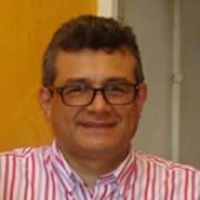 Gilberto Pedraza García