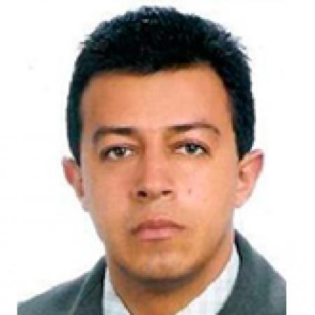 Héctor Alfonso  Porras Forero