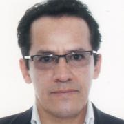 HENRY ARTURO BASTIDAS MORA