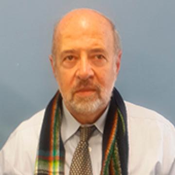 Hernando Abdú