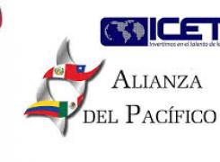 ALIANZA DEL PACIFICO ICETEX
