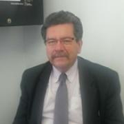 Ignacio Hernández Molina