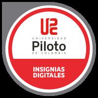 insignias-digitales