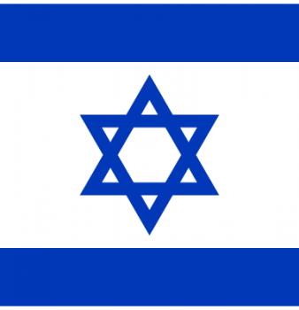 Beca curso: Proyectos Municipales para la Seguridad Ciudadana en Israel