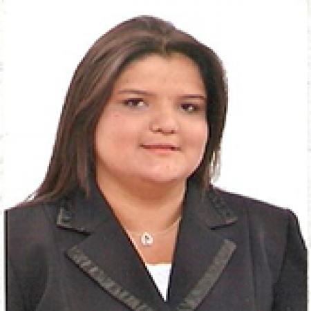 Johana Paola  Díaz Varela