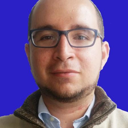 JOHN ALEXANDER CASTRO MUÑOZ
