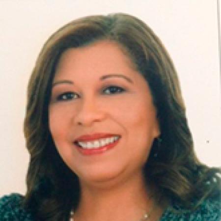Liliana Flórez Garrido
