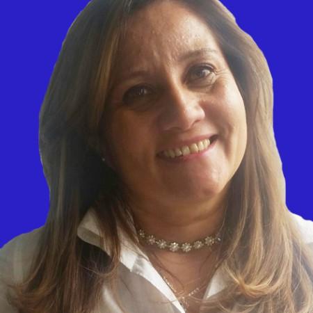 LILIANA RUEDA LEON