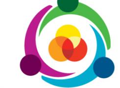 CONGRESO UNIVERSIDAD E INTEGRACIÓN VI Reunión de Redes y Consejos de Rectores de América Latina y el Caribe de la UNESCO-IESALC