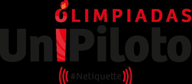 logo-olimpiadas-unipiloto-2020