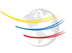 la VI Jornada Latinoamericana y del Caribe para la Internacionalización de la Educación Superior, LACHEC 2014