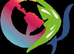 Congreso colombiano de psicología- 2015