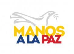 Natalia Chaparro, escogida por el Programa Manos a la Paz