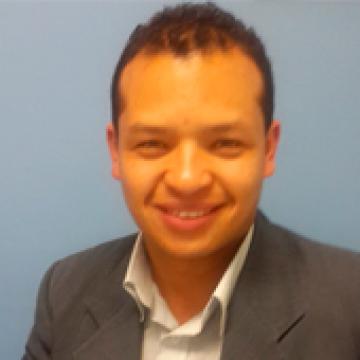 Milton Mauricio Herrera Ramírez