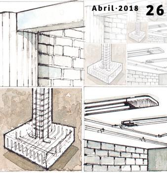 26 abril