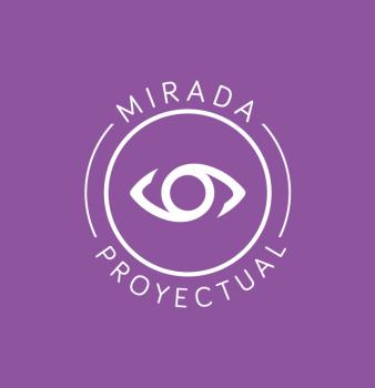 Mirada Proyectual