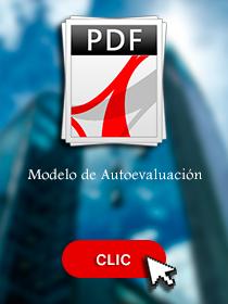 mod_auto