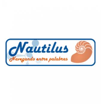 Nautilus – Boletín #2