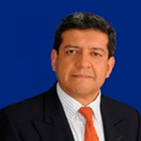 Nelson Acero Fino