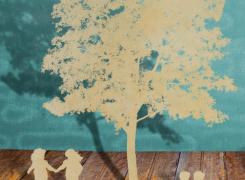 SIMPOSIO: Primera infancia