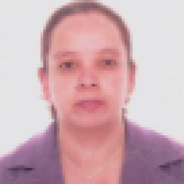 Norma Fabiola Gómez.