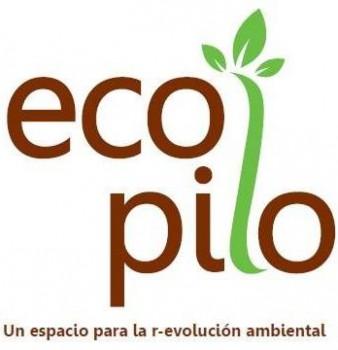 Ecopilo 2016 – 2017