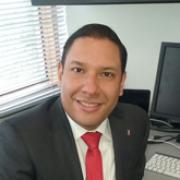 Oscar Elias Herrera B.