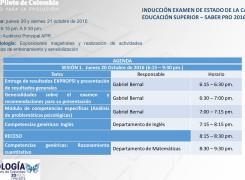 ATENCION ESTUDIANTES DE IX Y X NIVEL