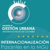 Internacionalización Pasantes en la MGU