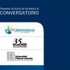 """Conversatorio """"El bienestar y la concepción Integral del Desarrollo Humano"""""""