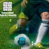 Programación Torneo Interno Futbol Sala y Futbol