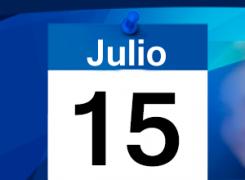 PROGRAMACIÓN INDUCCIÓN INSTITUCIONAL ESTUDIANTES DE PREGRADO PRIMER SEMESTRE 2015-II