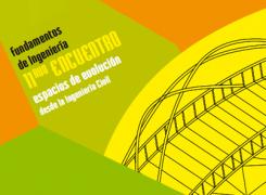 11° Encuentro de espacios de evolución desde la ingeniería civil