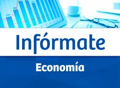 II CONGRESO INTERNACIONAL Y VI INSTITUCIONAL DE INVESTIGACIÓN