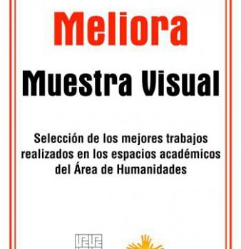 Meliora: Muestra Visual