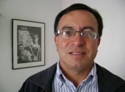 """Proyecto de investigación """"Procesos organizativos populares y gestión local en América Latina"""""""