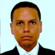 SALAS RUÍZ ROBERTO EMILIO
