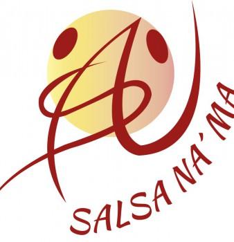 Salsa Na' Ma'