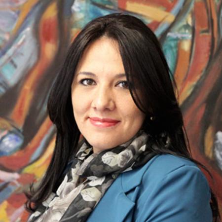 SANDRA YULIER MARTINEZ BUITRAGO.