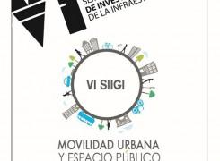 VI Seminario Internacional de Investigación en Gestión de la Infraestructura (SIIGI)