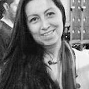 SOLVEY JANETH PERILLA BURBANO