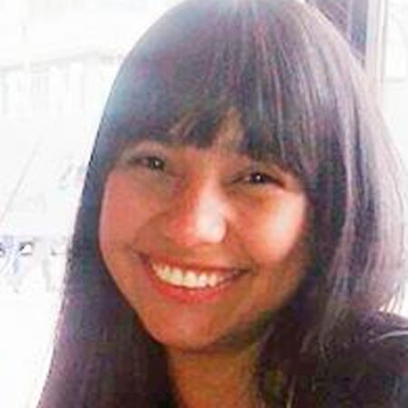 Diana Marcela Sierra Suarez