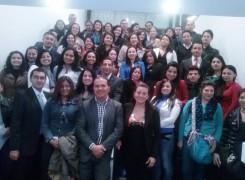 SEMINARIO TALLER IMPUESTO DE RENTA PERSONAS NATURALES-IMAN-IMAS