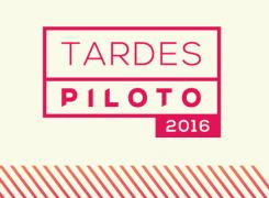 Tardes Piloto 2016