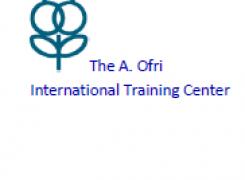 """""""Implementación de una Educación hacia el Desarrollo Sostenible"""